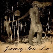 Louis Bellson - Journey Into Love