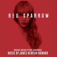 James Newton Howard - OST Red Sparrow