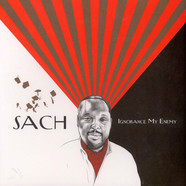 Sach - Ignorance My Enemy