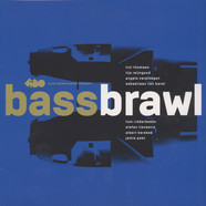 Bass Brawl - Concert At The Mullerpier #4