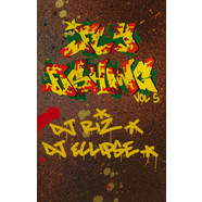 DJ Riz & DJ Eclipse - Fly Fishing Volume 5