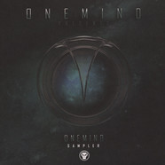 Onemind presents - Onemind Sampler