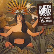 Jedi Mind Tricks - The Bridge And The Abyss