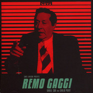 Daniel Son & Giallo Point - Remo Gaggi / The Gunners