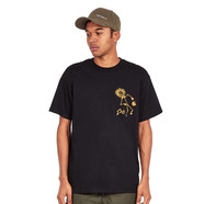 Carhartt WIP x Trojan Records - S/S Trojan King Of Sound T-Shirt