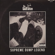 Tha God Fahim - Supreme Dump Legend