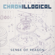 Sense of Reason / Texas Scratch League Collab - SenChronILLogical EP