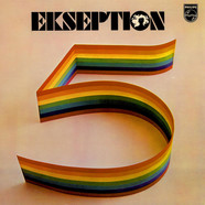 Ekseption - 5