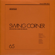 Orchestra Chris Reynolds - Swing Corner