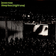 Jesse Rose - Sleepless (Night One)