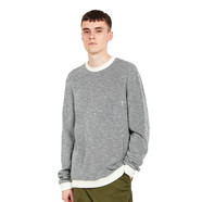 Wemoto - Elkin Sweater