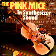 Pink Mice, The - In Synthesizer Sound
