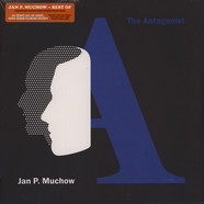 Jan P. Muchow - OST The Antagonist