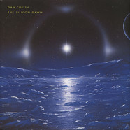Dan Curtin - The Silicon Dawn