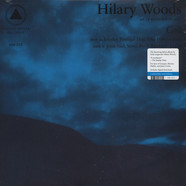 Hilary Woods - Colt Colored Vinyl Edition
