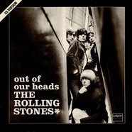 Rolling Stones, The - Out Of Our Heads