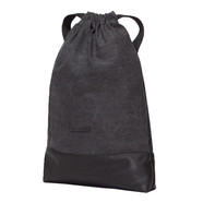 Ucon Acrobatics - Veit Bag (Crow Series)