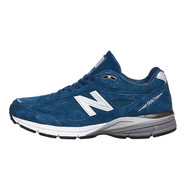 New Balance - M990 NS4 (Made In USA)