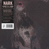 Nark - Empty Void EP Mike Simonetti & Octo Octa Remixes