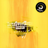 V.A. - Home Sweet Home Session Chapter VI