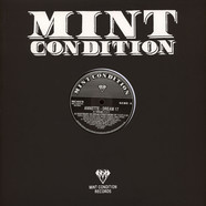 Annette - Dream 17 Derrick May Remix