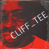 Cliff_Tee - The Visitors