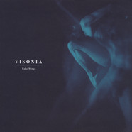 Visonia - Fake Wings