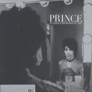 Prince - Piano & Microphone 1983 Deluxe Edition