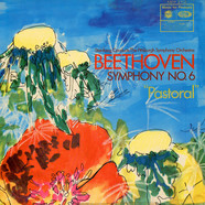 William Steinberg Conducts The Pittsburgh Symphony Orchestra - Ludwig van Beethoven - Symphony No. 6