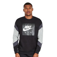 Nike - Air Crew Sweater