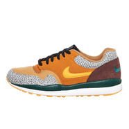 Nike - Air Safari SE