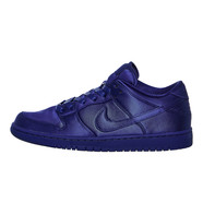 Nike SB - Dunk Low TRD NBA