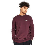 Nike - Club Crewneck Sweatshirt