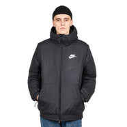 Nike - Synthetic Fill Jacket