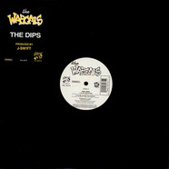 The Wascals - The Dips