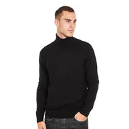 Carhartt WIP - Playoff Turtleneck Sweater