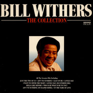 Bill Withers - The Collection