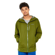 Patagonia - Stretch Rainshadow Jacket