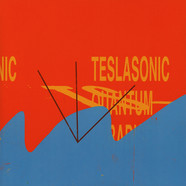 Teslasonic - Quantum Paradox The Hacker Remix