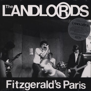 Landlords, The - Fitzgerald´s Paris