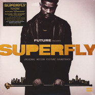 Future / 21 Savage / Lil Wayne - OST Superfly