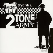 Toasters - 2 Tone Army