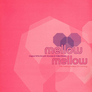 V.A. - Mellow Mellow Vol. 2