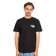Carhartt WIP x HHV x Robert Winter - Passing Me By T-Shirt