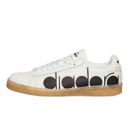 d7dad229a09 Nike - Match Classic Suede (Summit White   Black   Vachetta Tan)