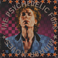 Psychedlic Furs, The - Mirror Moves
