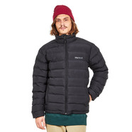 Marmot - Alassian Featherless Jacket