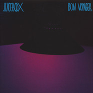 Juicebox - Bon Voyager Purple Vinyl Edition