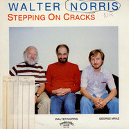 Walter Norris - Stepping On Cracks