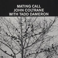 Tadd Dameron & John Coltrane - Mating Call